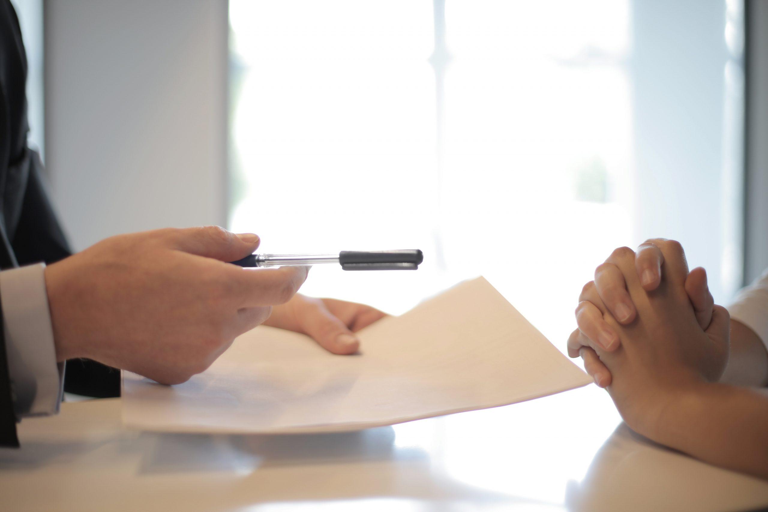 Persoonlijke lening herfinancieren - Lening herfinancieren